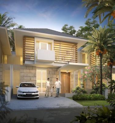 rumah minimalis lt 2 on -Renovasi Rumah-Perawatan Rumah-Gambar Desain Denah Rumah Minimalis ...