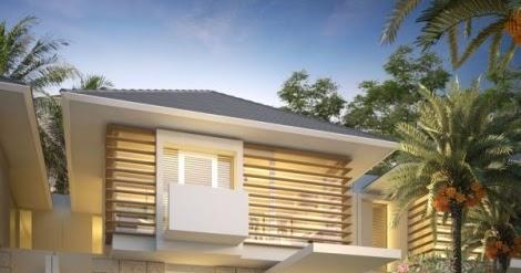 gambar desain interior minimalis gambar rumah minimalis 2