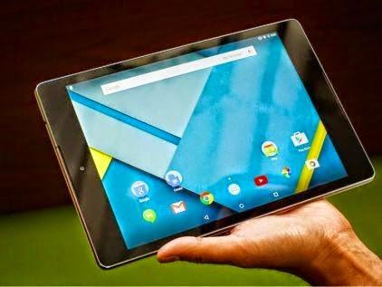 مواصفات نيكسوس 9, سعر الجهاز, HTC, مواصفات تابلت Nexus 9 الجديدة, جوجل, فيديو, photos Nexus 9, specifications, HTC Nexus 9, tablet.