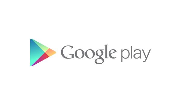 Google Play satın alma engelleme nasıl yapılır?