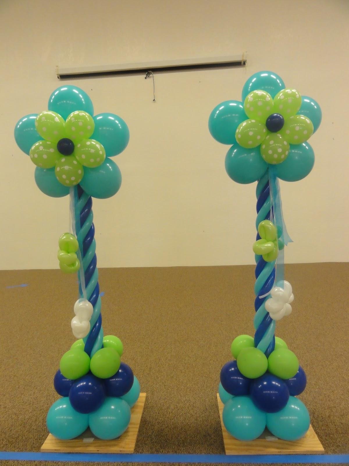 design balloons - Akba.greenw.co