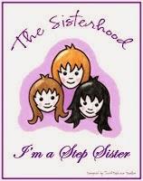 I'm A StepSister