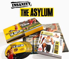 Insanity the asylum, holiday sales, black friday deals, holiday deals, black friday sales, beachbody sale, Insanity the asylum sale
