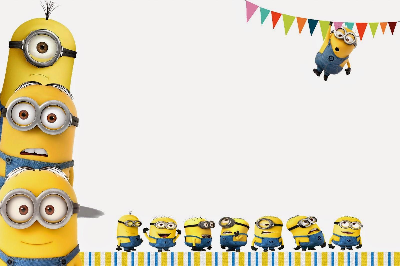 Hungry Caterpillar Invite is amazing invitations design