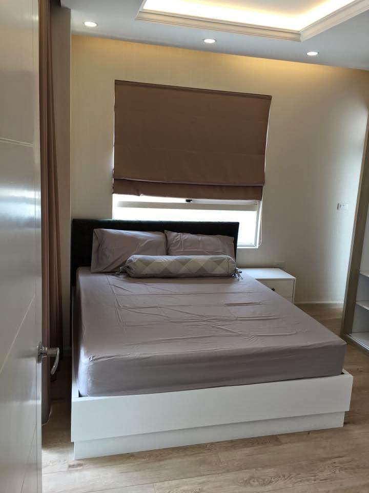 căn hộ flemington 218m2 phòng ngủ