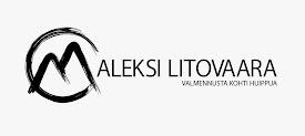 Aleksi Litovaara