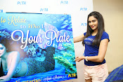 Peta Go Vegetarian by Adah Sharma-thumbnail-9