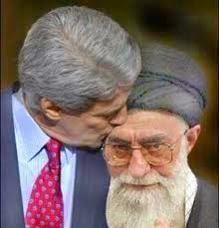 A Letter From Iran CB7rIfNXIAEsMt0