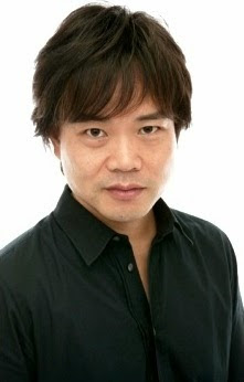 Kayuya Nakai