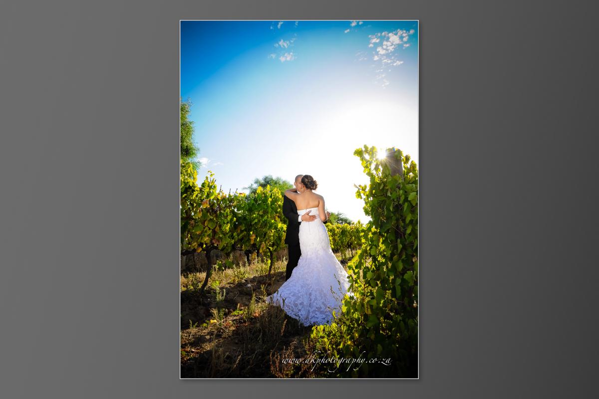 DK Photography DVD+slideshow-299 Cleo & Heinrich's Wedding in D'Aria, Durbanville  Cape Town Wedding photographer