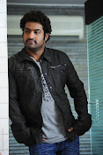 Jr Ntr Photos from Oosaraveli Stylish Handsome-thumbnail-9