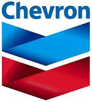 Lowongan Chevron November 2012 untuk Posisi HR Specialist