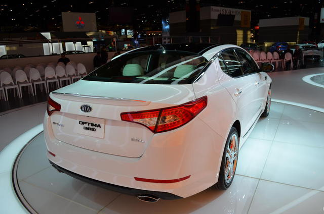 Kia, Auto Reviews, luxurious, audi tt rs wallpaper, Gallery,new 2013 KIA Optima,new 2013 KIA Optima review,new 2013 KIA