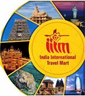 75th Edition of Travel & Tourism Exhibitions at KPTO #Bangalore