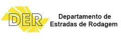 Departamento de Estrada e Rodagem DER/SP