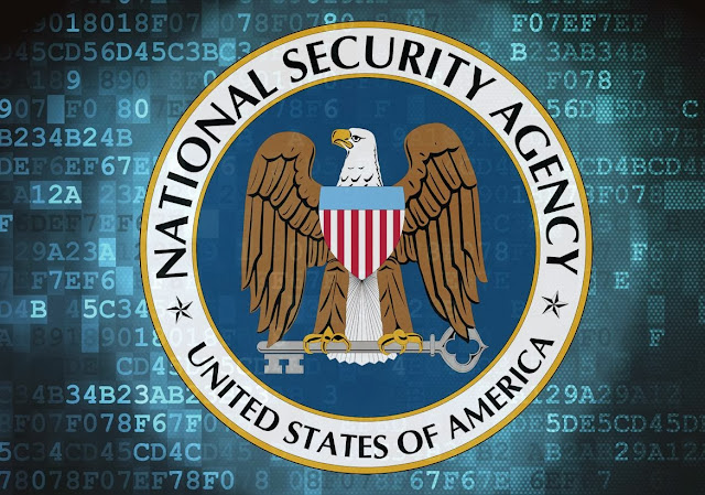 NSA apple ios hacking