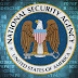 Apple's SSL Vulnerability might allow NSA to hack iOS Devices Remotely