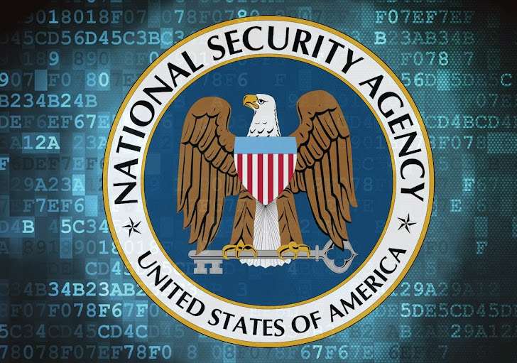 Apple's SSL Vulnerability may allowed NSA to hack iOS Devices Remotely