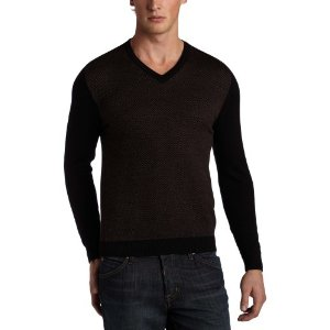 sweater, sweater for men's, Clothes, Fashion clothes style, fashion clothes pictures