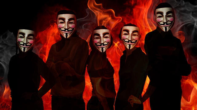 The+inside+story+of+the+HBGary+hack+by+Anonymous+Hackers PlayStation Hackers Arrested in Spain
