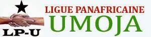 Liga Panafricana-UMOJA