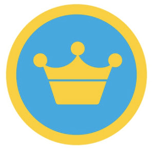 Foursquare badge hack