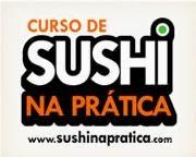 http://www.sushinapratica.com/af/556