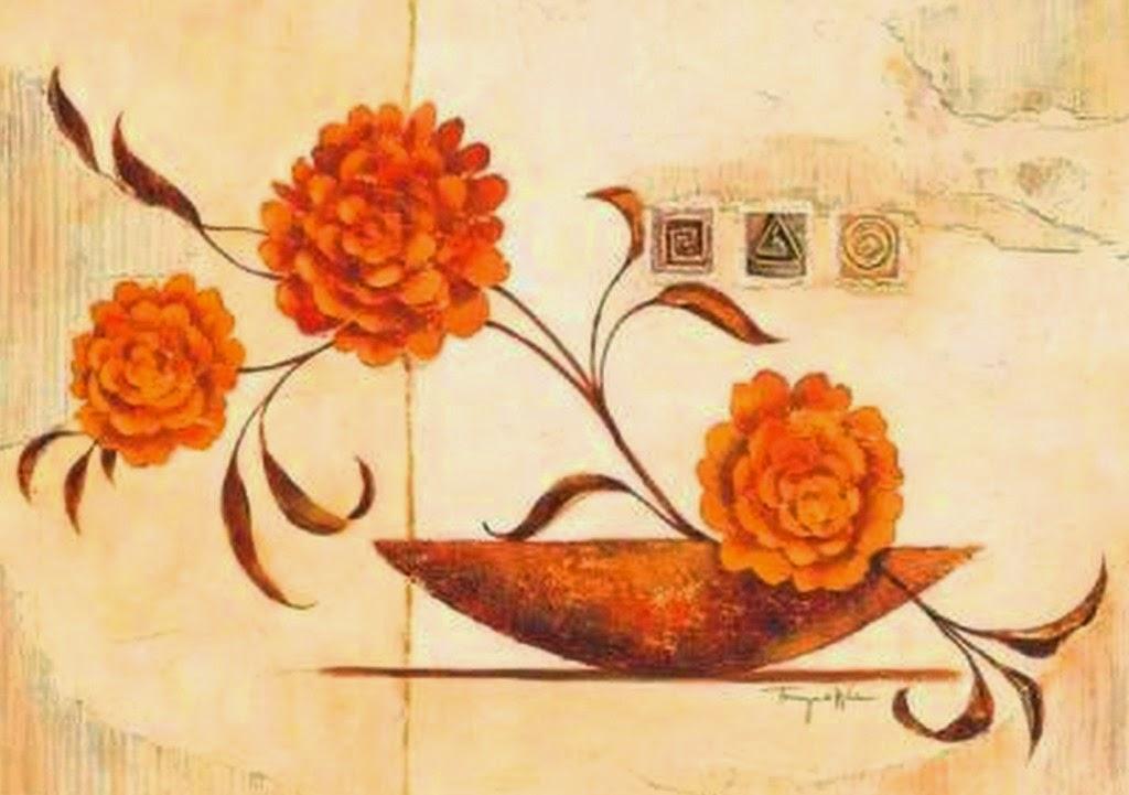 pinturas-modernas-de-bodegones