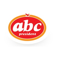 Logo PT ABC President Indonesia