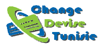 Change-Devise-Tunisie