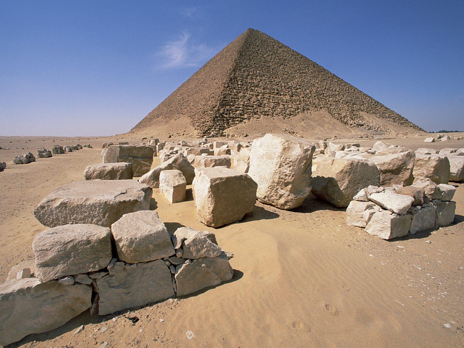 http://2.bp.blogspot.com/-ph03HkXZoJc/TnFAOVuu5qI/AAAAAAAAOvY/wSP3152eMbI/s1600/White+Pyramid+of+King+Snefru%252C+Dahshur%252C+Egypt.jpg