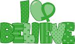 I do, I do, I do!!