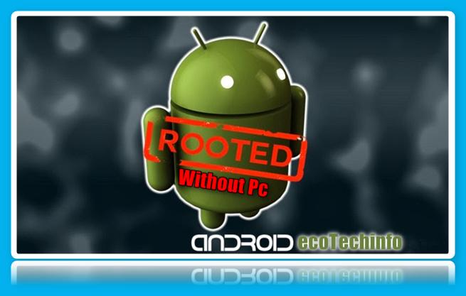 Poot Apk free download