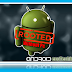 How to Root any Qualcomm Android Device without using a PC or Laptop?
