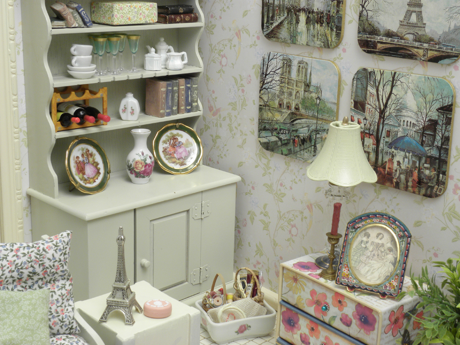 Roville S Blog Repurposed Thrift Store Finds No 2