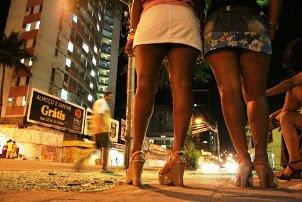 pattaya prostitutas prostitutas a pelo