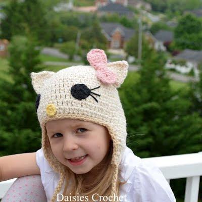 "<img src=""organic cotton crochet hat.jpg"" alt=""""/>"