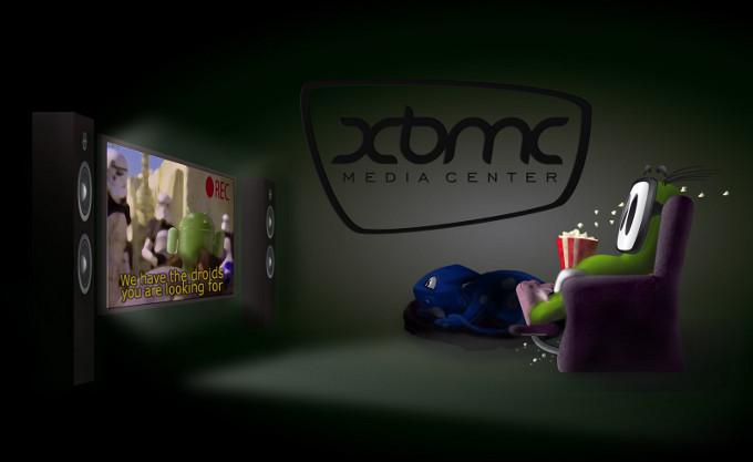http://2.bp.blogspot.com/-ph5oeJ0ytp4/UYYYkn8ihGI/AAAAAAAADJg/3SDdbUNoAxE/s680/xbmc-frodo.jpg