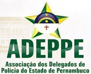 ADEPPE