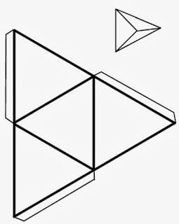 https://drive.google.com/file/d/0B4sAetxPoVa_dVphODAzc1NhSlE/edit?usp=sharing