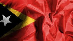 Harii koligasaun hosi partidu kiik iha Timor-Leste ba eleisaun tuir mai