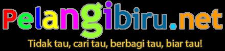 Pelangibiru.net