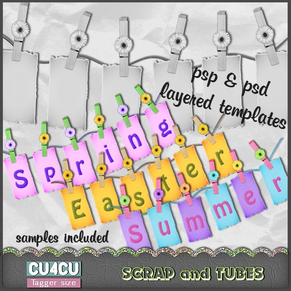 Clothesline Template (CU4CU) .Clothesline%2BTemplate_Preview_Scrap%2Band%2BTubes