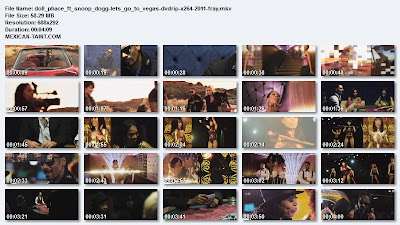 Doll_Phace_Ft_Snoop_Dogg-Lets_Go_To_Vegas-DVDRIP-x264-2011-FRAY