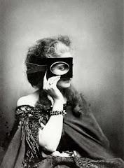 La Condesa de Castiglioni