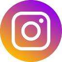 Também no Instagram