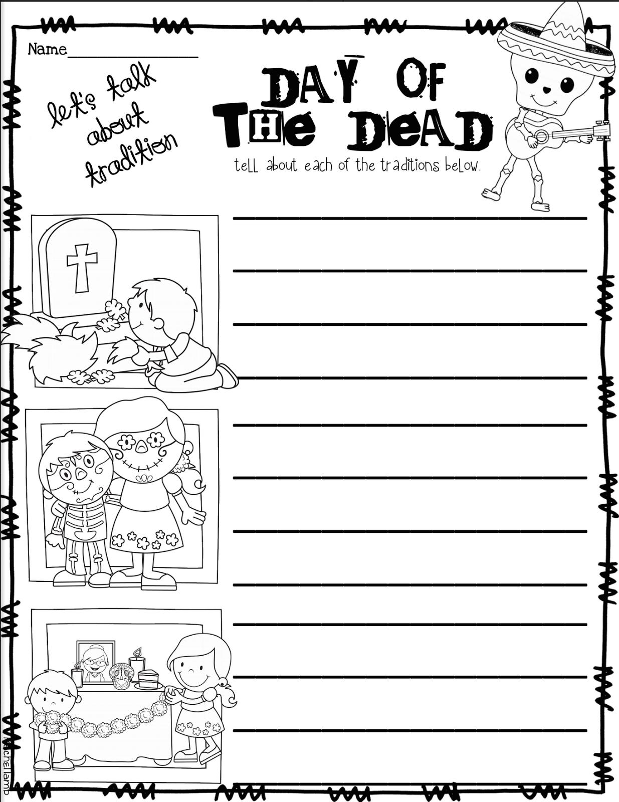 Holiday Paper Templates Holiday Paper Templates Paper