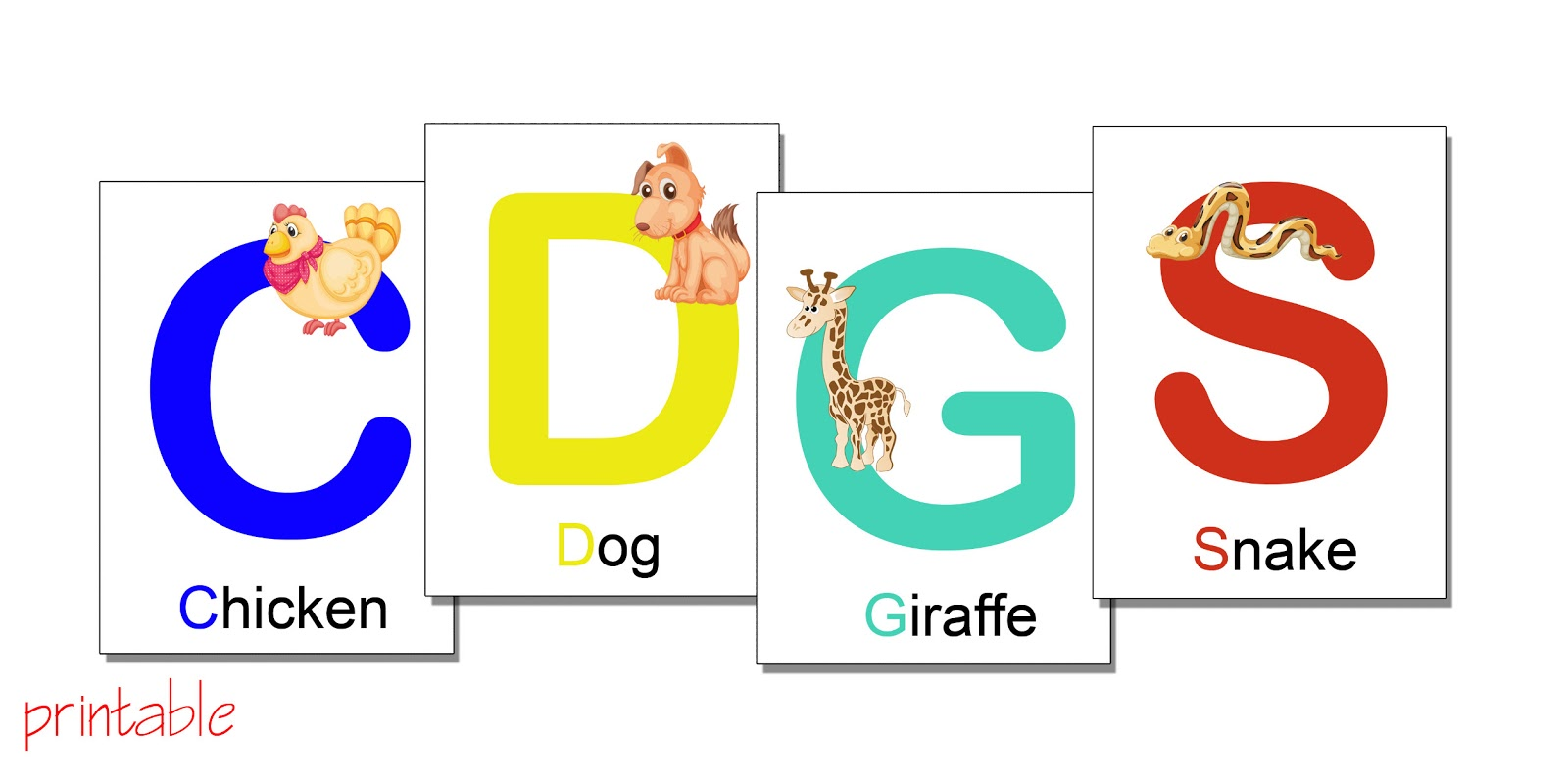 It is a graphic of Exceptional Printable Abc Flash Cards