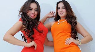 Duo Sabun Colek – Ayank