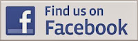 http://www.facebook.com/handphone.murah.3883